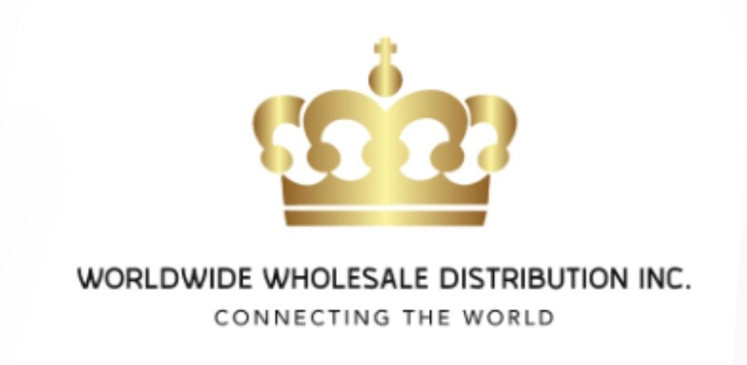 Worldwide Wholesale Distribution Inc.